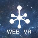 十一维度办公社区v1.0.1