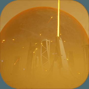 未来双生游戏安卓版v1.0.0