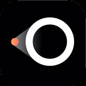 幕享手机投屏软件v1.0.2.28