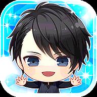 募恋英雄台服下载v1.0.1