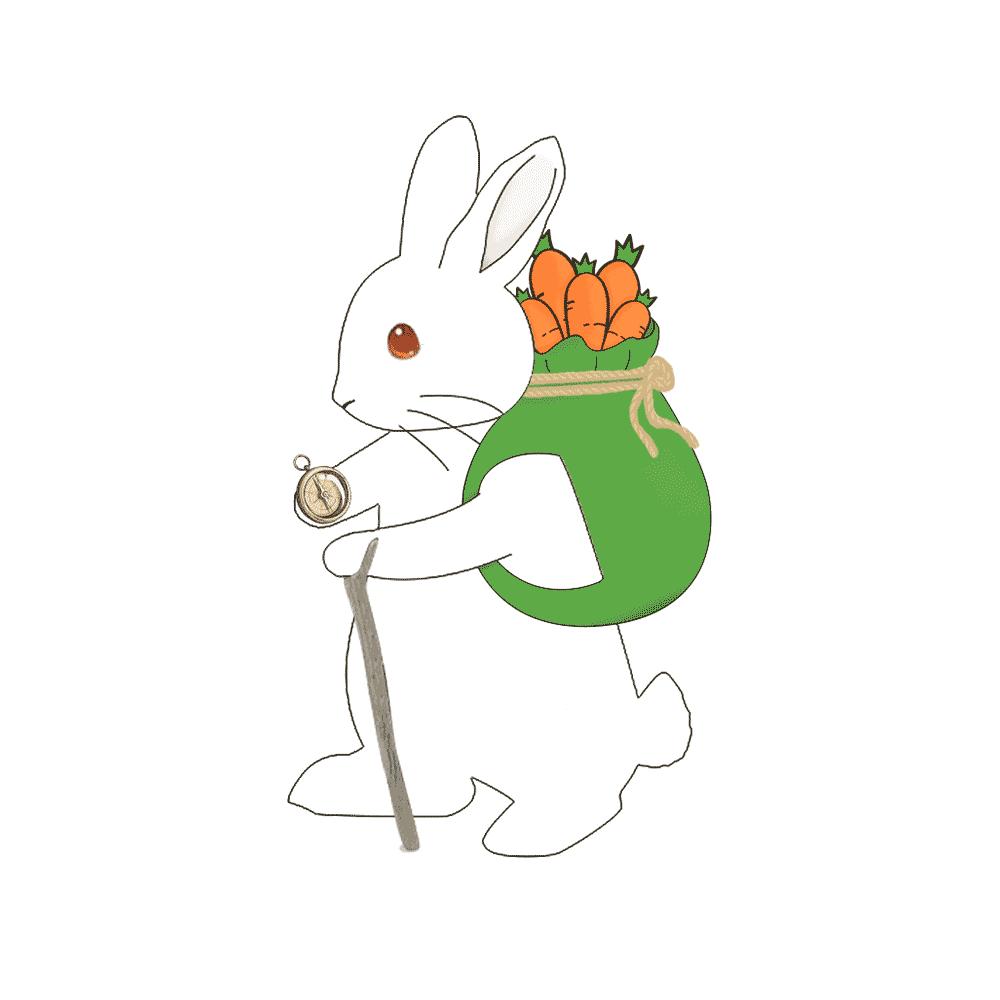 旅兔er安卓版v1.0