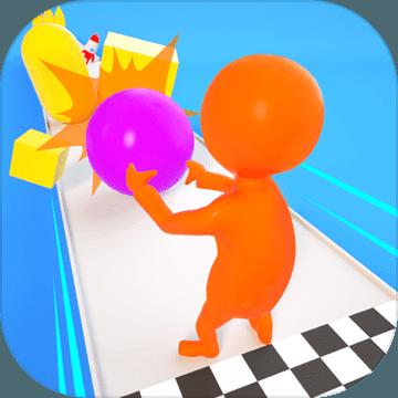向方块开炮游戏v1.0