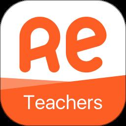 乐学老师教育软件v1.3.8