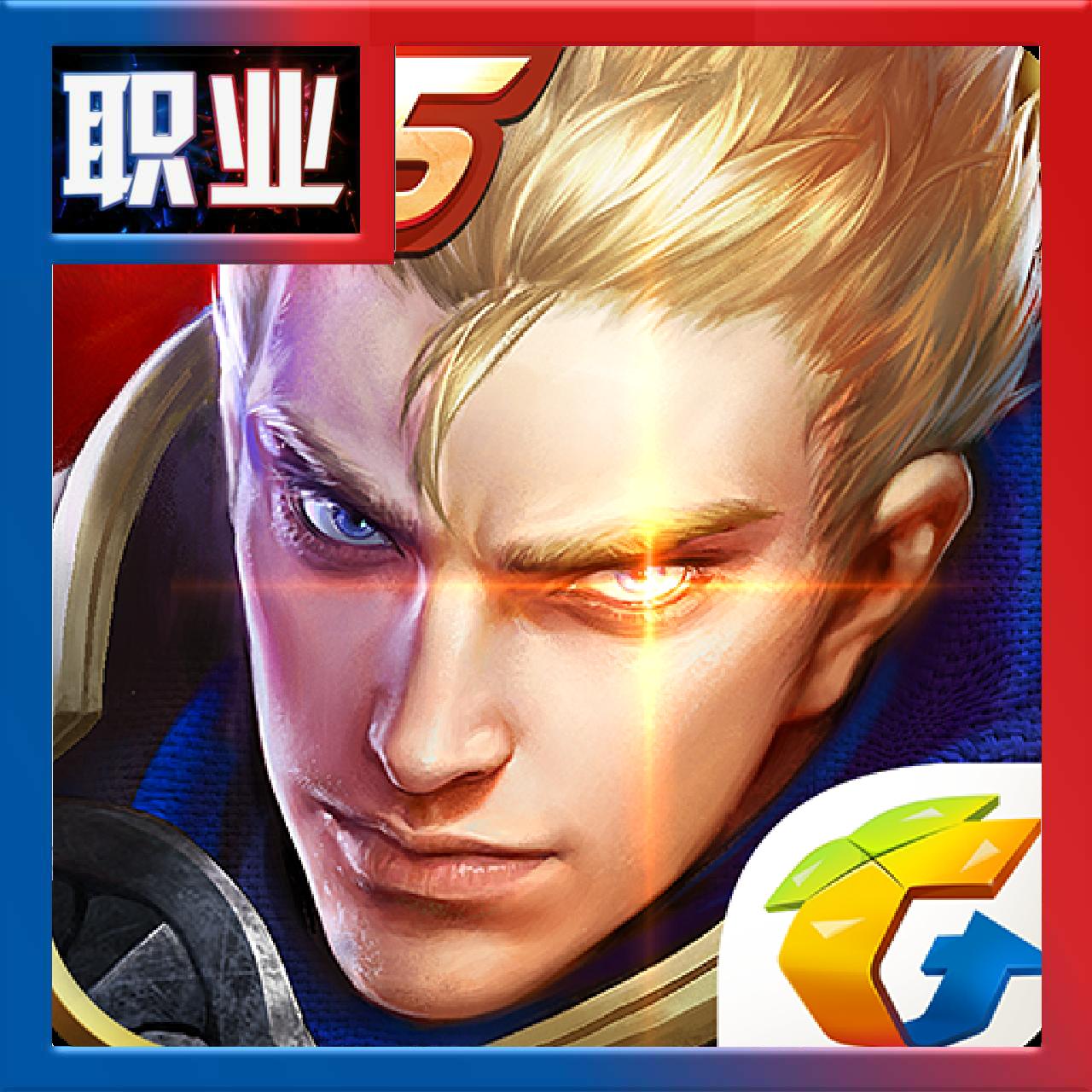 王者荣耀卡片生成appv1.0