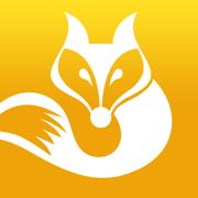 小白狐小说appv1.3.1