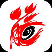 藤县融媒移动客户端v1.0.0