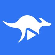 袋鼠播放器手�C版v1.0.3
