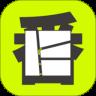 漫番漫��appv2.1.8