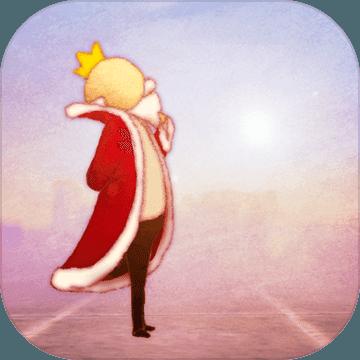 漫步花园游戏中文版v1.0.0