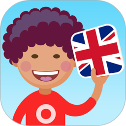 简单说英语学习必发彩票开奖直播网v1.0