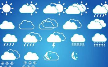 天气提醒app哪个好