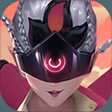 ��境英雄�游��v1.2.75