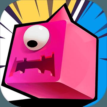 保卫像素城游戏v1.0.1