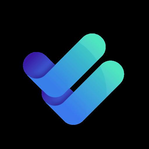 GREGo模考题库appv1.4.0