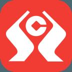湖北农信app(城乡居民基本医疗保险