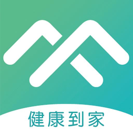 郑州先防时代v1.0