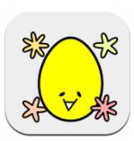 蛋文�旄���W手�C版v1.3.2