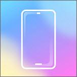 秀玩桌面appv1.9.9