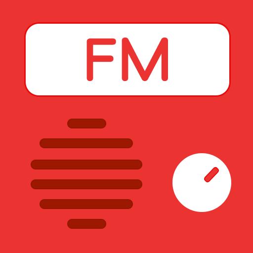收音机FM广播电台app下载v1.0