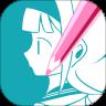 角虫绘图手机版v4.8.0.1