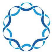 尊寻健康管理服务平台v1.0