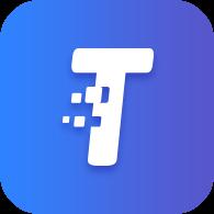 品链app(taste区块链)v1.0