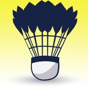 MD羽毛球社区最新版v1.2