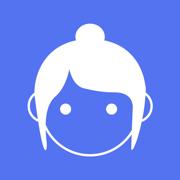 代小洛代购appv1.0.5