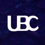 UBC无界城市区块链手机版v1.0.0
