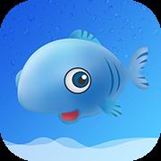鱼聊语音交友软件v1.0.0