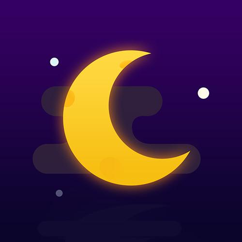 星运天气安卓版v1.0.2