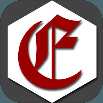 �毫ι酱蟮倪h征官方版v1.1.2