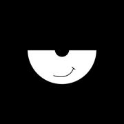 积积交友软件v4.5.81