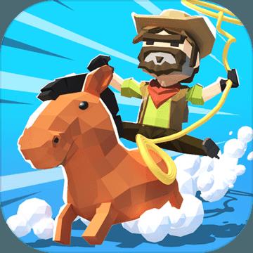 套马的汉子手游v1.0.8