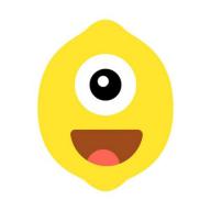 拉咕故事安卓版v1.0