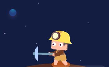 手机挖矿区块链大全