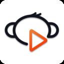 72变短视频安卓版v1.0