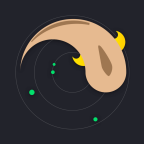 �A�橄螺d�塘壁�appv1.5.12