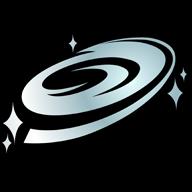 海星云游戏平台v3.1.1-1