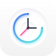 小时光手机版v0.2.0