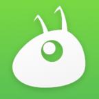 聚点蚂蚁手机赚钱appv1.0