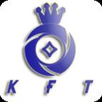 KFT时代之王区块链平台v1.0.1