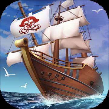 我是航海家最新版v1.0.0