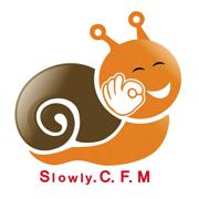 慢慢�磙r�I�C械商城v1.5.9