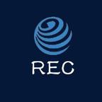 rec云矿机安卓版v1.01.0