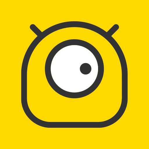 小帮规划安卓版v1.1.0