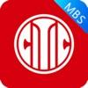 中信银行财资管理appv1.0