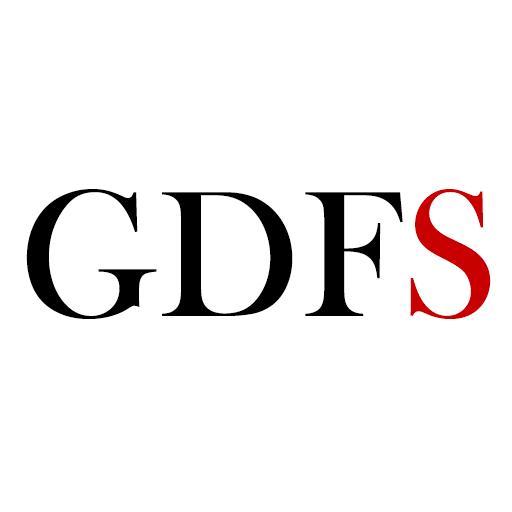GDFS免税购物appv1.3.2