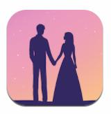 第一次心动互动恋爱游戏v1.0.0