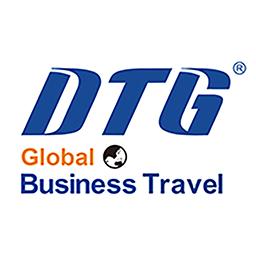 DTG大唐商旅手�C版v1.5.4